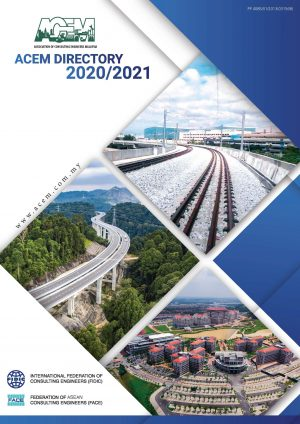 ACEM Directory 2020_FA COVER_Page_3