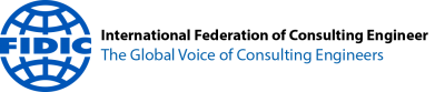 Logo-Fidic-Web